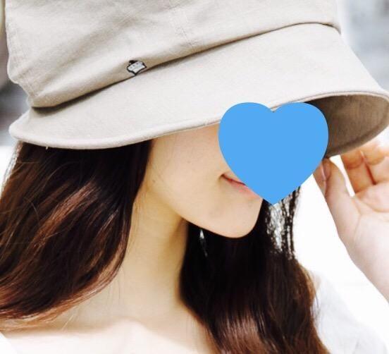「したたる」07/31(火) 13:09   あいりの写メ・風俗動画