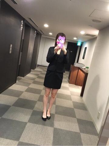 「|ョ´д`*)hshs」07/31(火) 13:55 | ゆかの写メ・風俗動画