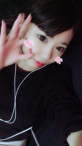 「食べたい」07/31(火) 13:58 | リンの写メ・風俗動画