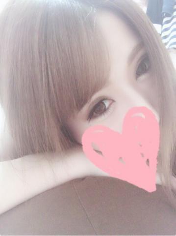 「待ってるよ!♡」07/31(火) 15:06 | 莉伊奈(りいな)の写メ・風俗動画