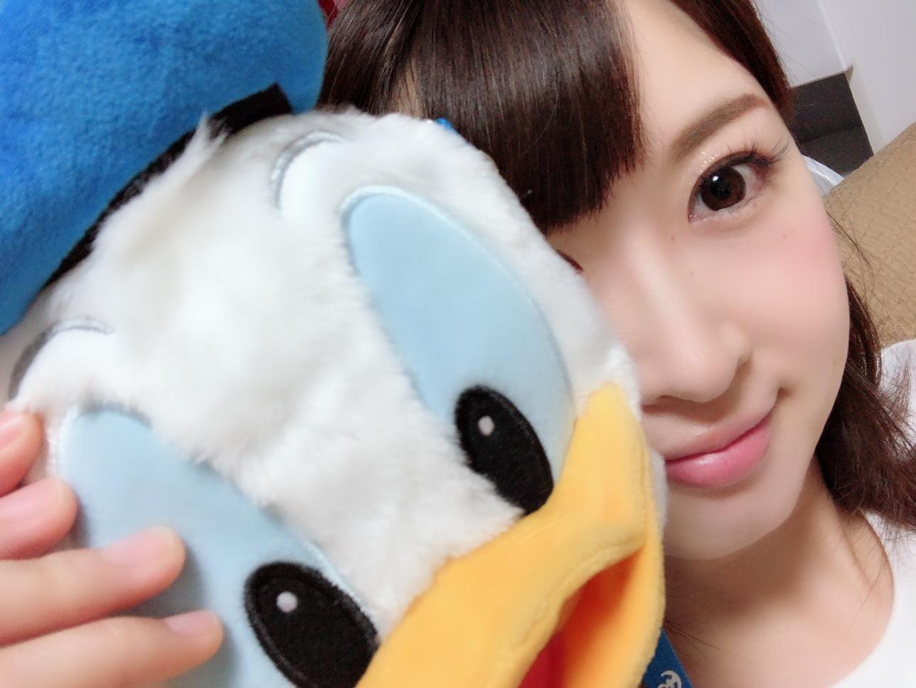 「シフト」07/31(火) 17:05   ももの写メ・風俗動画