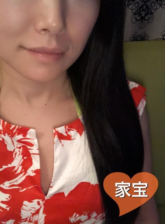 「500円玉 ☆」07/31(火) 18:20   家宝の写メ・風俗動画