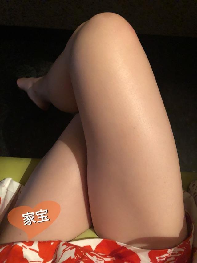 「ミラージュ ☆」07/31(火) 18:34   家宝の写メ・風俗動画