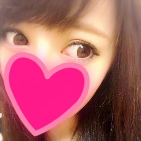 「甘えたい」07/31(火) 18:41 | 紗由(さゆ)の写メ・風俗動画