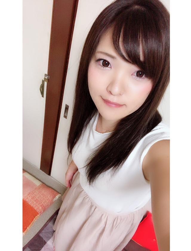 「特別メッセージヽ(??ω??)?」07/31(火) 20:09 | さなの写メ・風俗動画