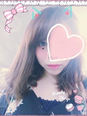 「出勤です☆」07/31(火) 22:05 | えりさの写メ・風俗動画