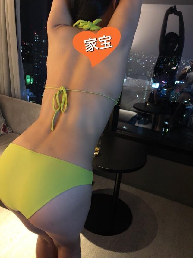 「朝のために ☆」07/31(火) 23:38   家宝の写メ・風俗動画