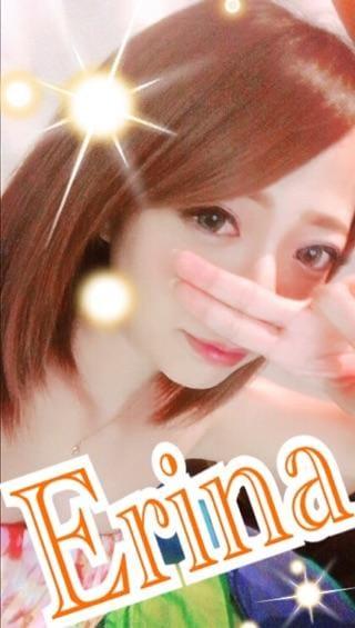 「♡今日から♡」08/01(水) 00:05 | えりなの写メ・風俗動画