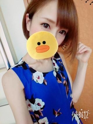 「おはよう♡8月の出勤日♪」08/01(水) 06:08   さつきの写メ・風俗動画