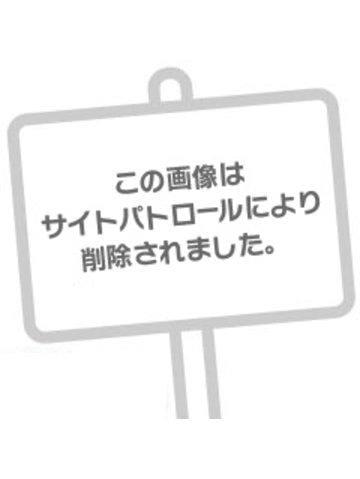 「おはよー」08/01(水) 09:45 | 菜乃花~ナノカの写メ・風俗動画