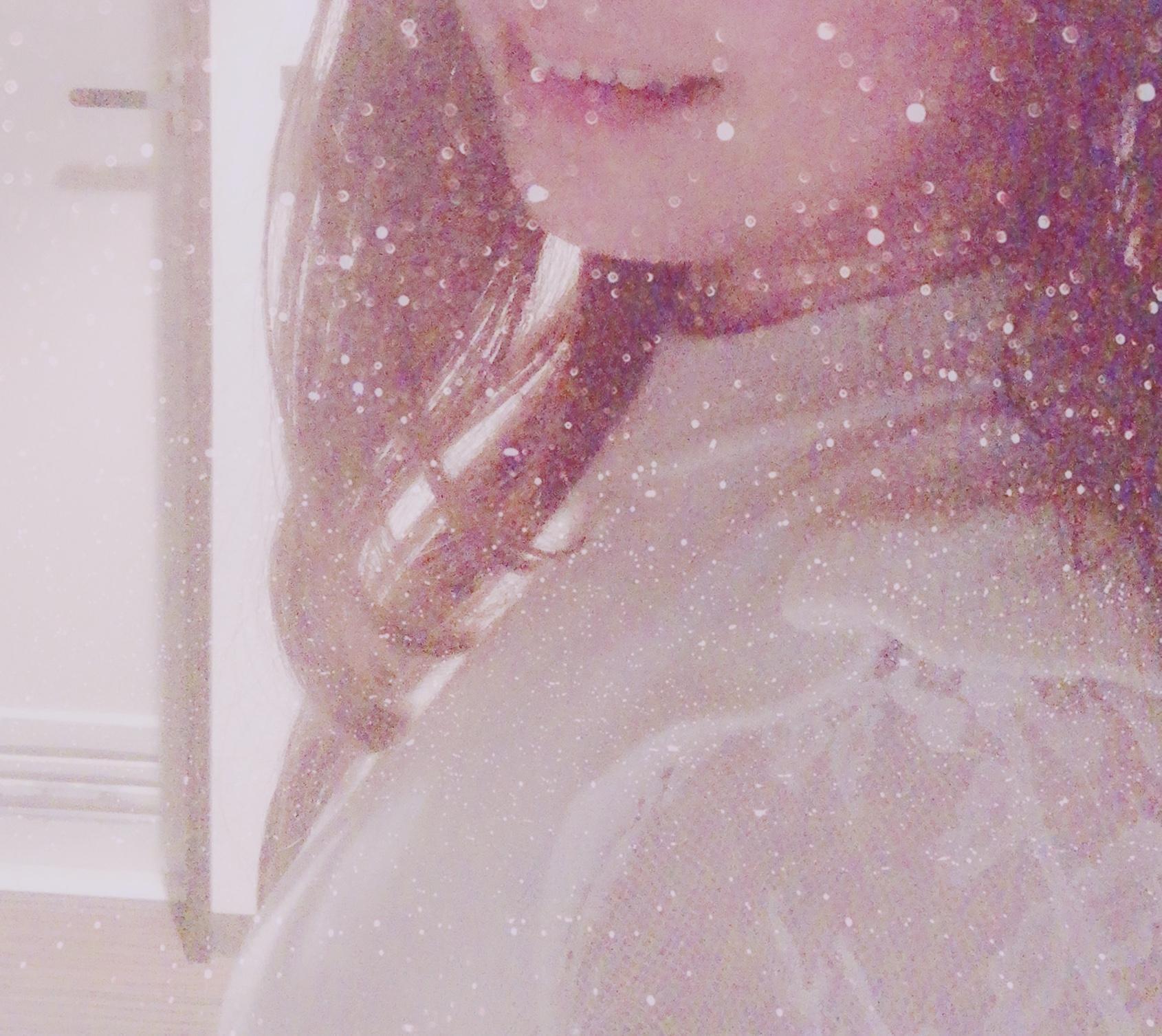 「電車女」08/01(水) 10:34 | ゆいの写メ・風俗動画