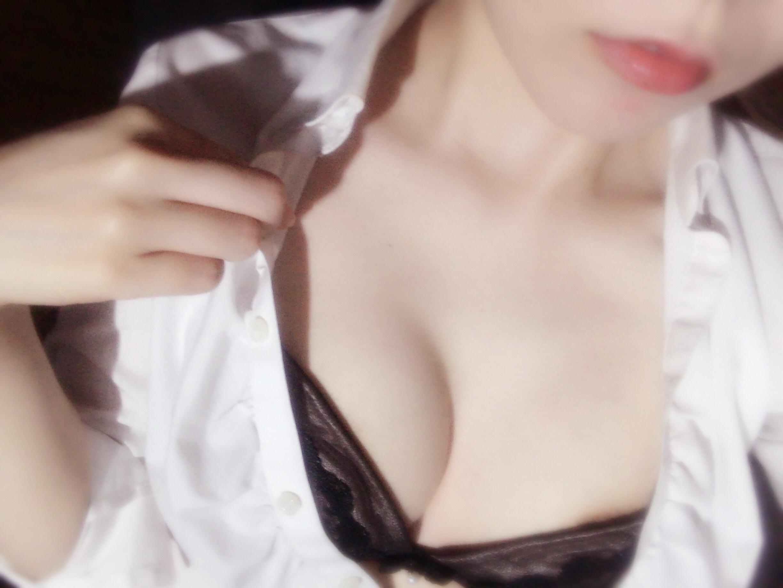 「出勤しました♡」08/01(水) 10:44 | 桃井 園美の写メ・風俗動画