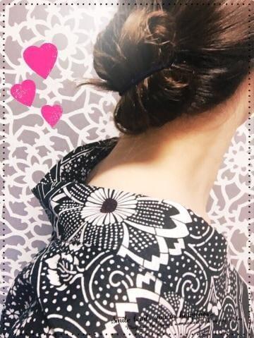 「30日にお愛した仲良しのS様へ.+*:゚+。.☆」08/01(水) 11:00 | マリエの写メ・風俗動画