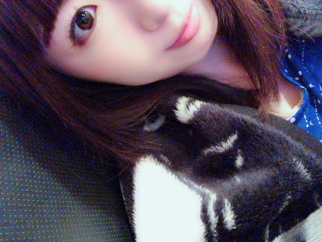 「8月スタート」08/01(水) 11:20   ももの写メ・風俗動画