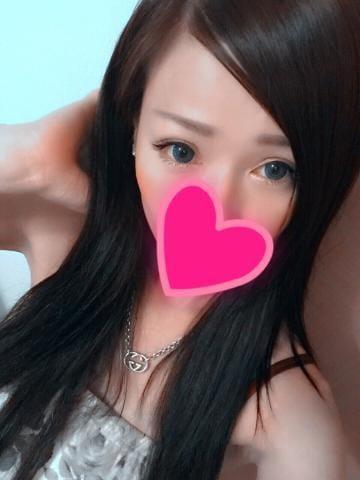 「復活♡」08/01(水) 13:16   シンディの写メ・風俗動画
