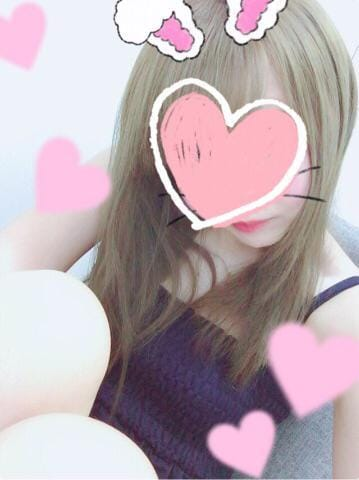 「こんにちわ?!」08/01(水) 13:31 | しおん☆2年生☆の写メ・風俗動画