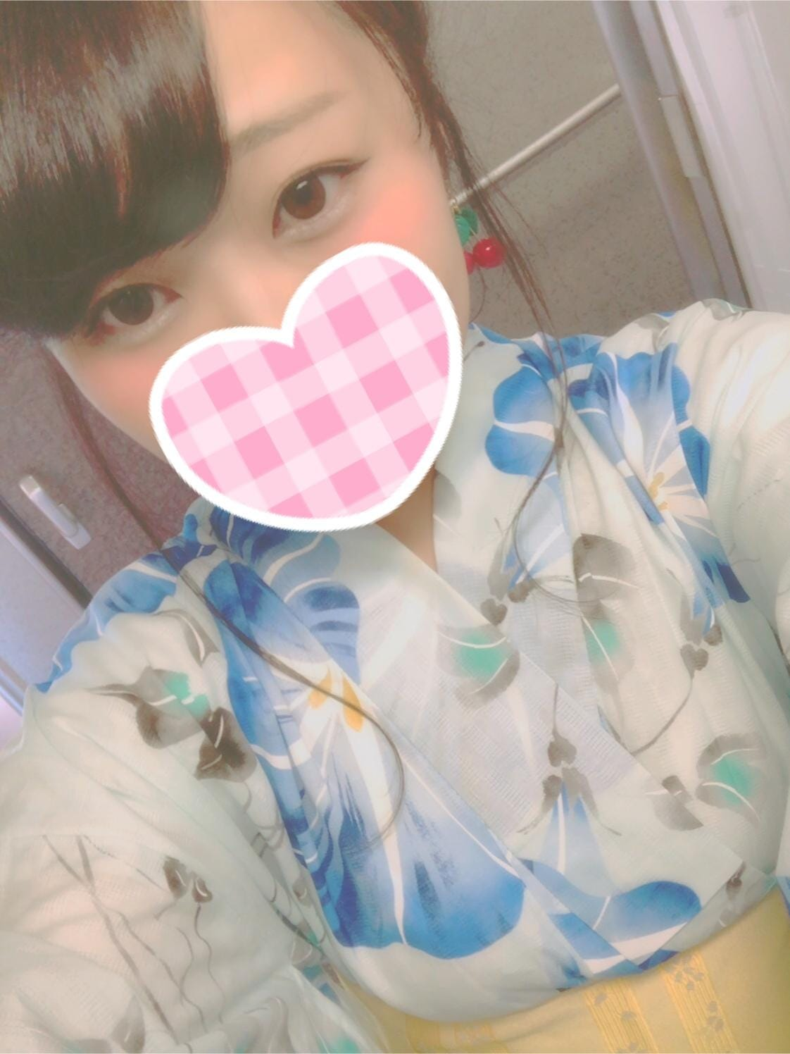 「登校しますっ」08/01(水) 13:34 | 村松さくらの写メ・風俗動画