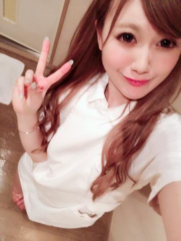「今日は0時まで♡」08/01(水) 15:44 | non(のん)の写メ・風俗動画