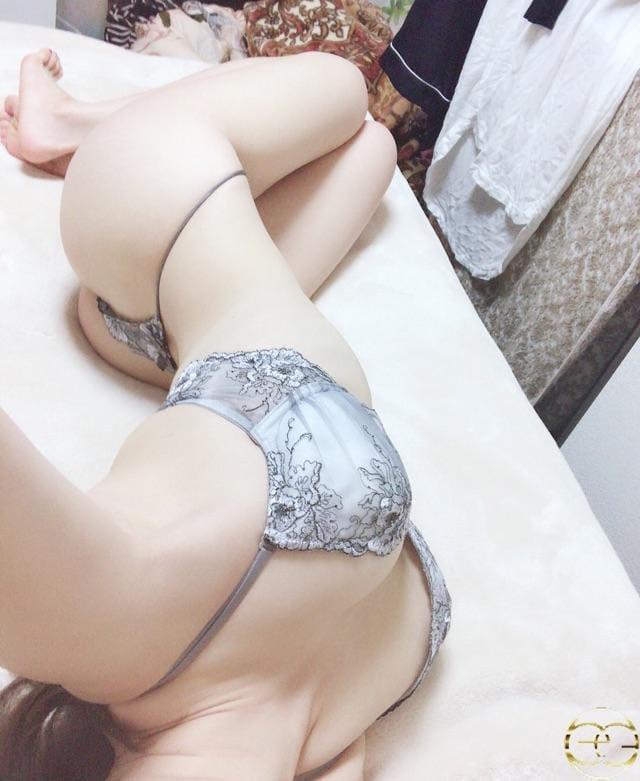 「こんにちゎ☆」08/01(水) 17:49 | Namine なみねの写メ・風俗動画