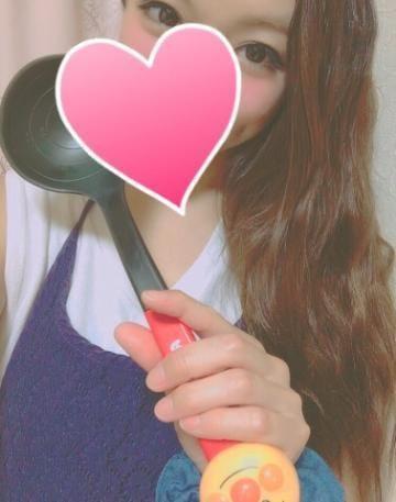 「夜ご飯♡」08/01(水) 19:35 | かおり 【会えば恋する危険大】の写メ・風俗動画