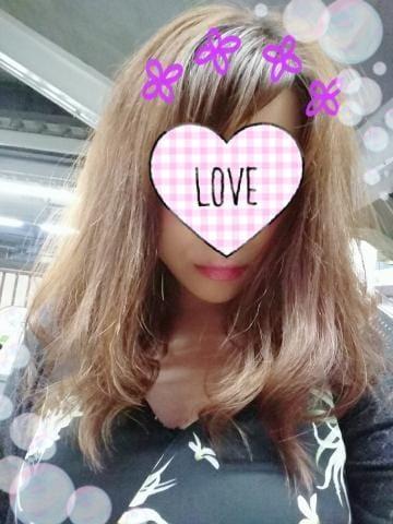 「昨日のお礼??」08/01(水) 19:44 | えりさの写メ・風俗動画