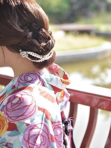「7月お愛した皆様への感謝とマリエの気持ち.+*:゚+。.☆」08/01(水) 21:00 | マリエの写メ・風俗動画