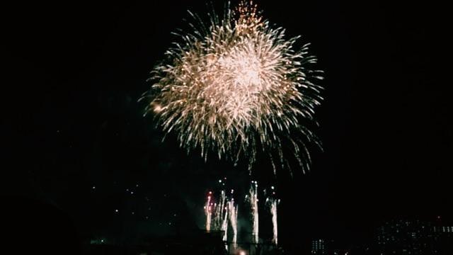 「花火☆☆」08/01(水) 21:38 | らいの写メ・風俗動画