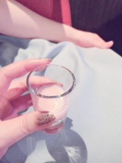 「ご予約あき!」08/01(水) 22:17 | ことねの写メ・風俗動画
