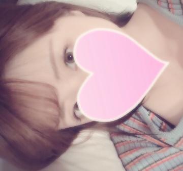 「あした♪」08/01(水) 22:26 | りんかの写メ・風俗動画