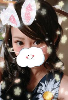 「ありがとう」08/02(木) 05:34 | まゆの写メ・風俗動画