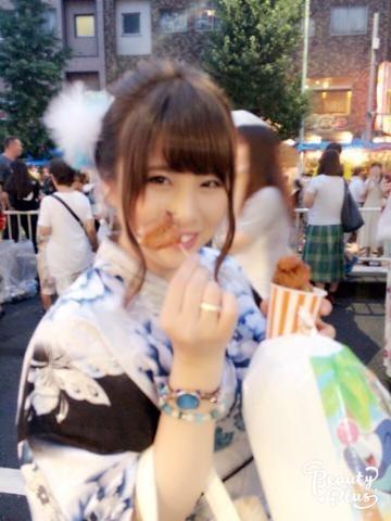「[お題]from:りんごあめさん」08/02(木) 10:50 | イツキの写メ・風俗動画