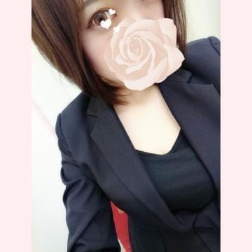 「お昼♪」08/02(木) 12:46 | りつの写メ・風俗動画