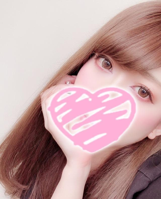 「りあのブログ」08/02(木) 14:51 | りあの写メ・風俗動画
