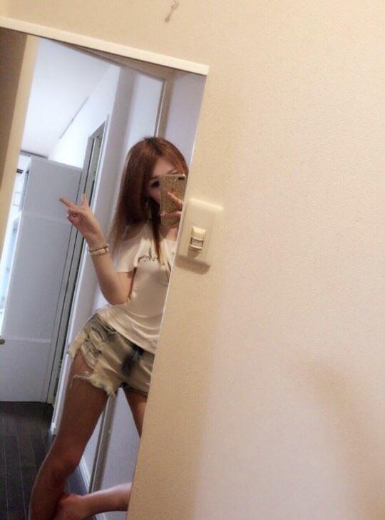 「アレの体重にビックリ///」08/02(木) 15:52 | 【性転換】しほの写メ・風俗動画