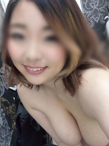 「お化粧してもらった!!」08/02(木) 18:30 | ゆめの写メ・風俗動画