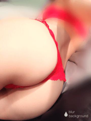 「今日はありがとう♡」08/02(木) 19:04 | 瑠美華(るみか)の写メ・風俗動画