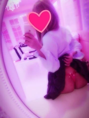 「出勤です!」08/02(木) 20:30 | 新人☆ありさの写メ・風俗動画