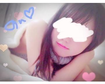 「招待状?」08/02(木) 21:22 | 音【ノン】の写メ・風俗動画