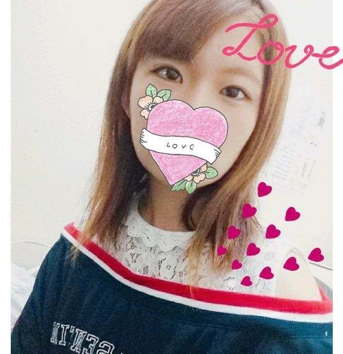 「なみです♡」08/02(木) 22:23   なみの写メ・風俗動画