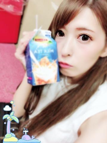 「暑すぎるー!」08/02(木) 23:40 | まつりの写メ・風俗動画