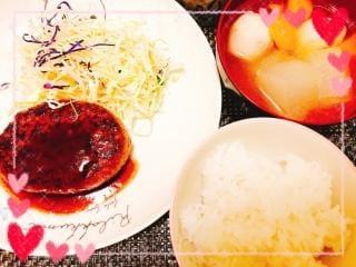「今日の、」08/02(木) 23:58 | 美華咲 リズムの写メ・風俗動画