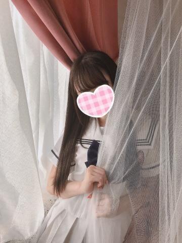 「ひょっこり」08/03(金) 13:00 | ゆうの写メ・風俗動画