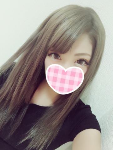 「ぴよぴよ」08/03(金) 14:40 | 七瀬 悠里の写メ・風俗動画