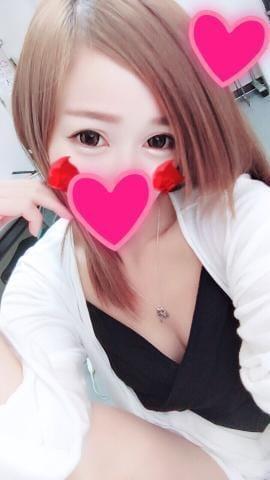 「出勤♡」08/03(金) 15:05   シンディの写メ・風俗動画