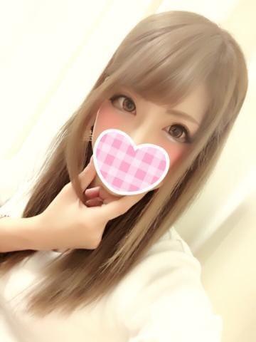 「あした」08/03(金) 21:13 | 七瀬 悠里の写メ・風俗動画