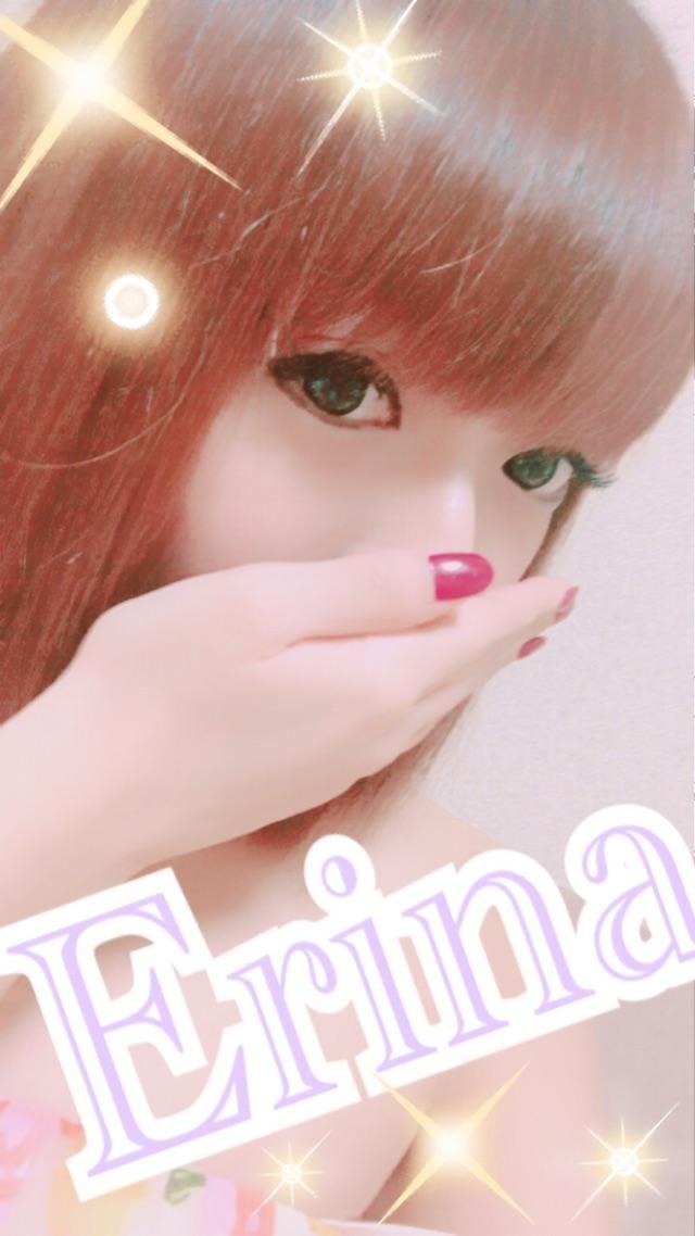 「♡ふらふら♡」08/04(土) 00:06 | えりなの写メ・風俗動画