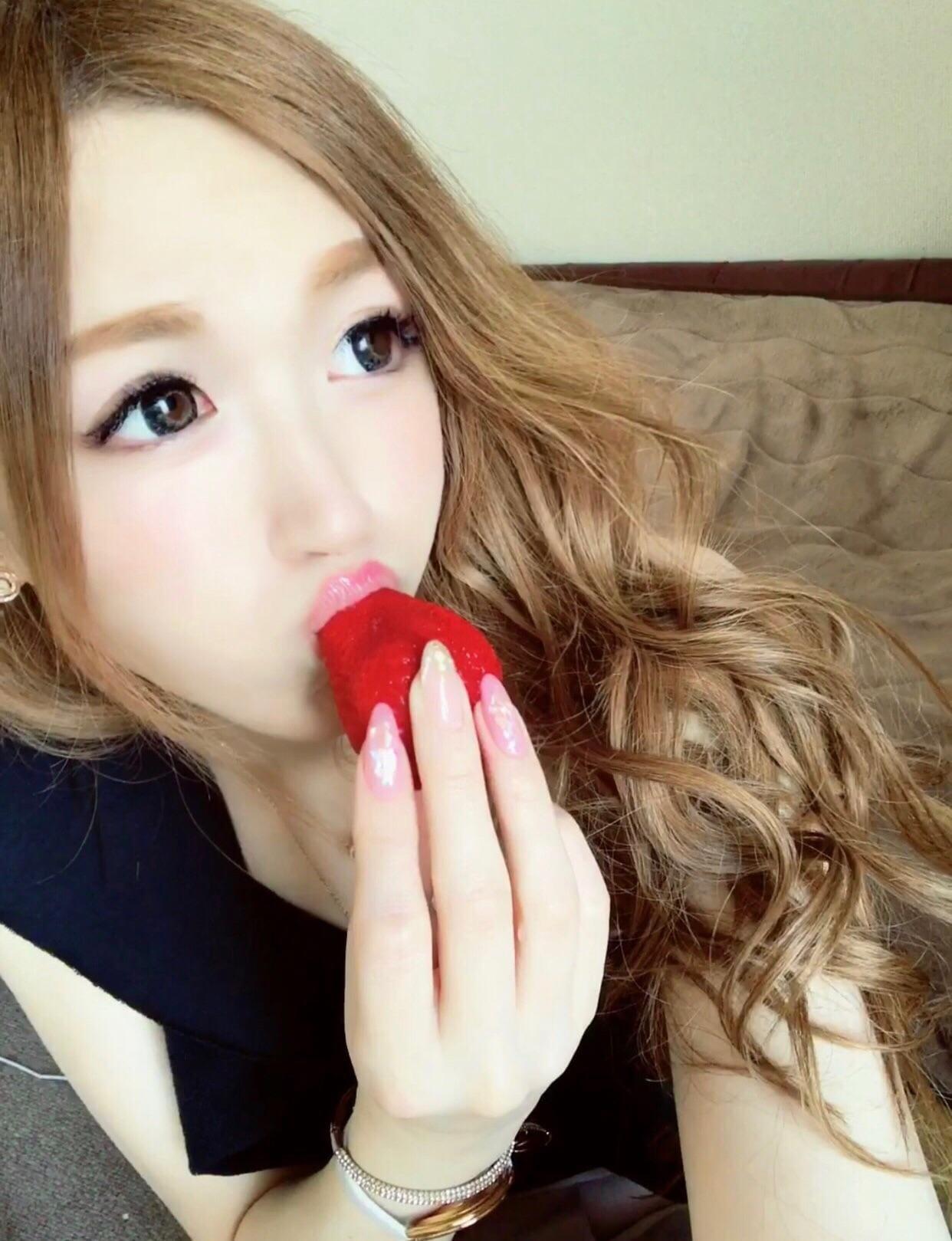 「本日最終日です☆」08/04(土) 12:40 | 【性転換】しほの写メ・風俗動画