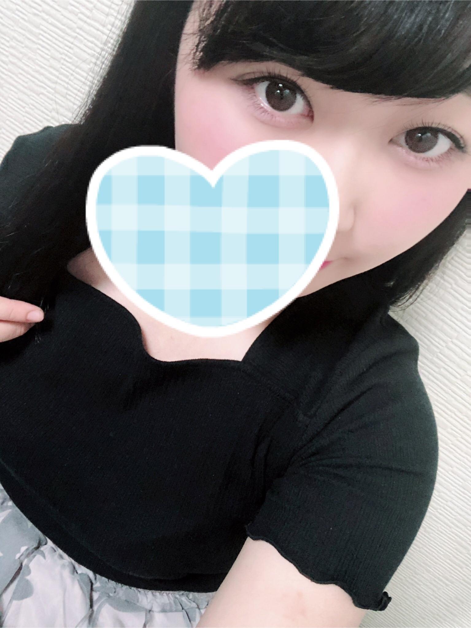 「登校しますっ」08/04(土) 13:24 | 村松さくらの写メ・風俗動画