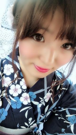 「花火大会♡」08/04(土) 17:44 | 美華咲 リズムの写メ・風俗動画
