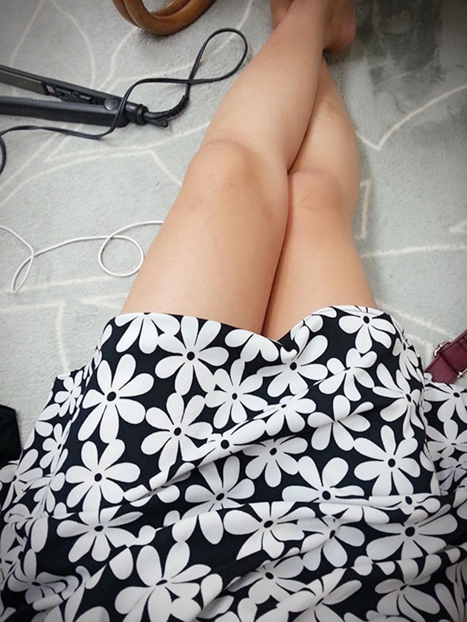 「花火」08/04(土) 17:48 | みなみの写メ・風俗動画